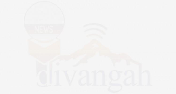 فرصت طلایی رونق اقتصاد شهرستان با برند زعفران هرسین/ داستان تکراری  نبود صنایع تبدیلی