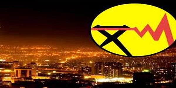 بیش از 42سال پیشرفت در حوزه برق رسانی به شهرستان هرسین/بهره مندی 100درصدی روستاها از نعمت برق