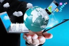 قطعی-خطوط-تلفن-و-اینترنت-در-ملکشاهی