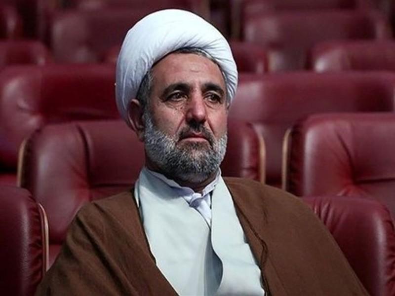 توان غنی سازی ایران ۱۰ برابر شد/ اروپا و آمریکا فرصتی ندارند